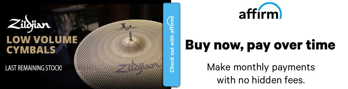 cymbals-and-financing.jpg