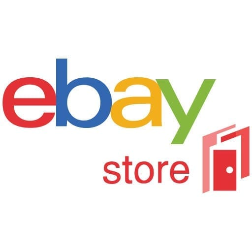 Shop Drums, Guitars, Pro Audio, Ukuleles, Accessories, and more on eBay:My Music Stores