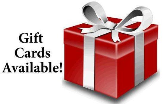 gift-cards-availa-le.jpg
