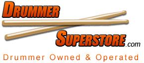 logo-sm.jpg