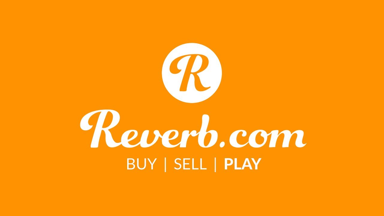 Shop Drummersuperstores Reverb Page