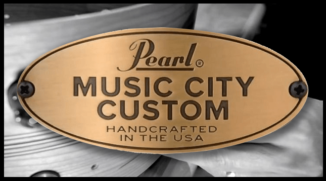 pearl-psp-snare-drum-ad-banner-3.png