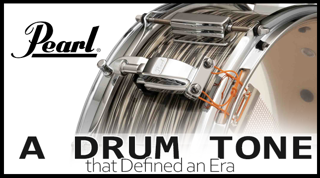 pearl-psp-snare-drum-ad-banner.png