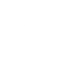 Indique Virgin Hair Extensions - Ghana