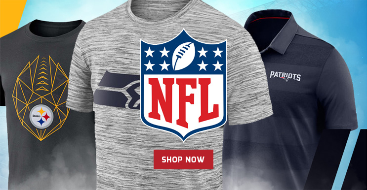 low priced f87a5 dd342 College Store, NBA Shop, NFL Store, Soccer Store, MLB Store ...