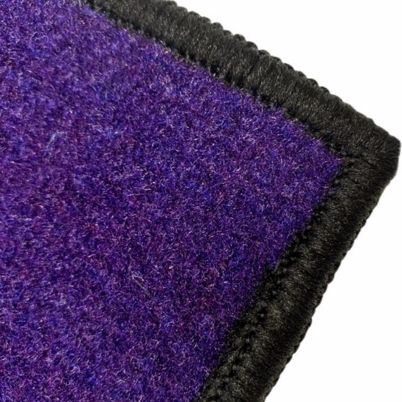 Utah Jazz Doormat Carpet Area Rug