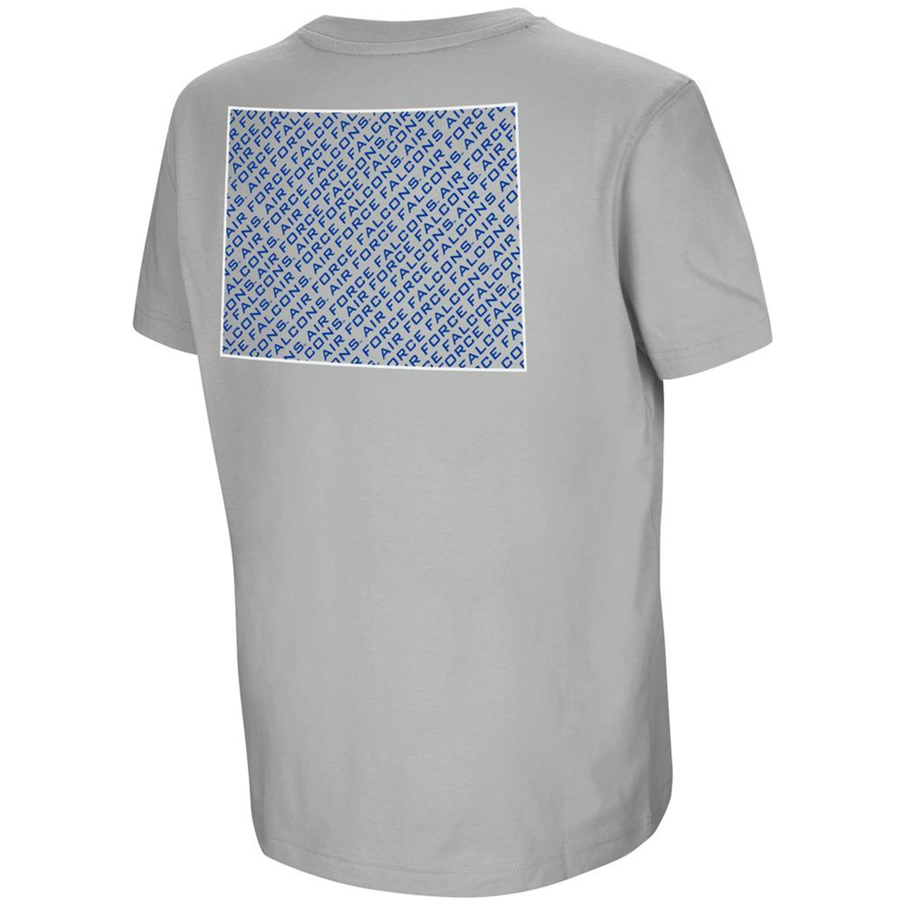 Air Force Academy Falcons Youth Graphic Tee