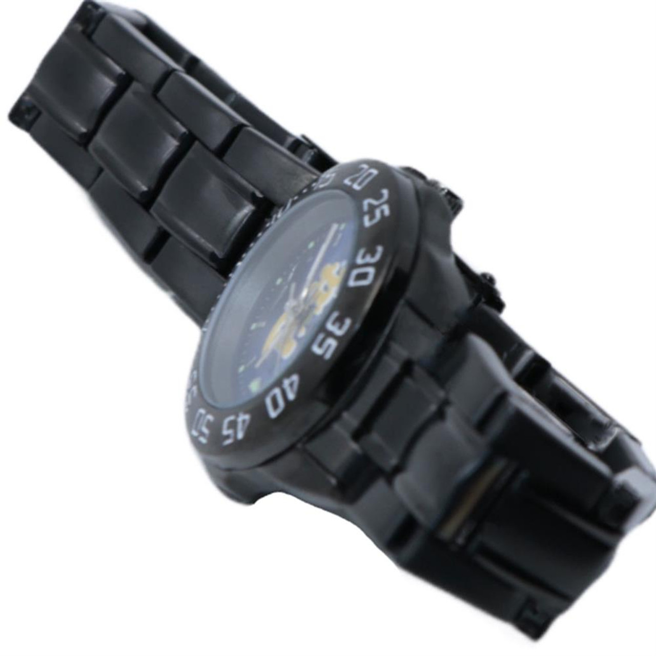Women's University of Houston Black Watch Fantom AnoChrome