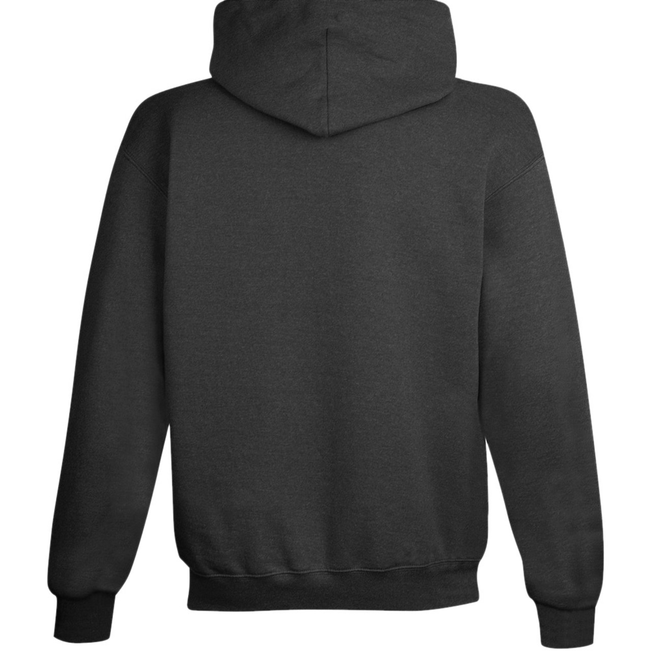 Washington State University Full Zip Hoodie Champion ECO Full Zip