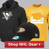 Stanley Cups Playoffs Gear Ships Free!