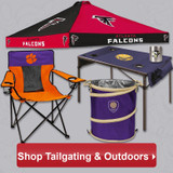 Tailgating Essentials Ship Free