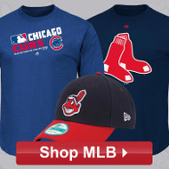The 2017 MLB Season Is Under Way And New Arrivals Are Here!