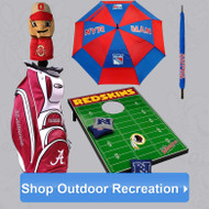 Outdoor Recreation Must Haves Ship Free!