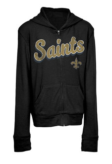 premium selection 18bba 81d66 NFL, Shop NFL, Saints Pro Shop, Saints Gear, New Orleans Saints