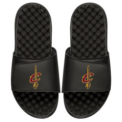 release date: 6cb88 bc817 NBA, Cleveland Cavaliers NBA Store, Cavaliers Gear ...
