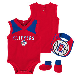 release date: 237c1 3f4fe NBA, Los Angeles Clippers LA NBA Store, Clippers Gear, Los ...