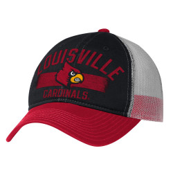 06612d37 Louisville Hats, Louisville Cardinals Hat, Cards Caps, U of L Headwear