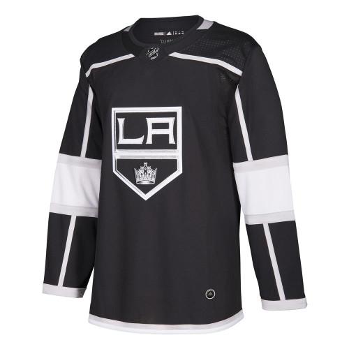 a8b7ea5a697 ... new zealand authentic los angeles la kings jersey adidas home jersey  nhl 91353 1e572