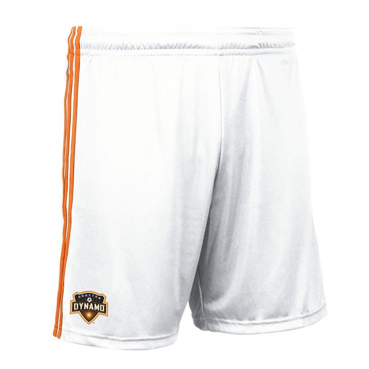 Houston Dynamo Shorts Replica Adidas Soccer Shorts