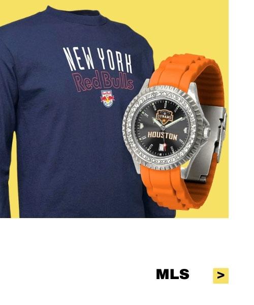 Shop MLS