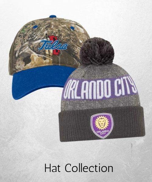 Shop Hats