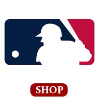 Shop MLB Fan Gear