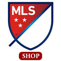 Shop MLS Fan Gear