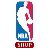 Shop NBA Fan Gear