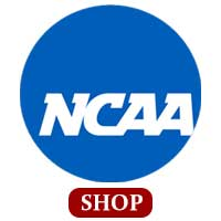 Shop College Fan Gear