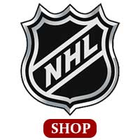 Shop NHL Fan Gear