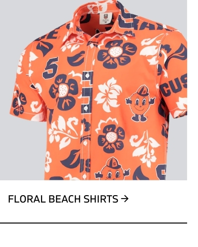 Shop Wes & Willy Floral Shirts Collection