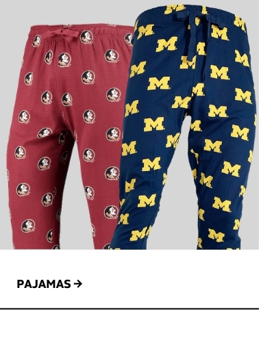 Shop Wes & Willy Family Pajamas