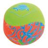 SCHILDKROT fun sport wave jumper ball [green/orange]