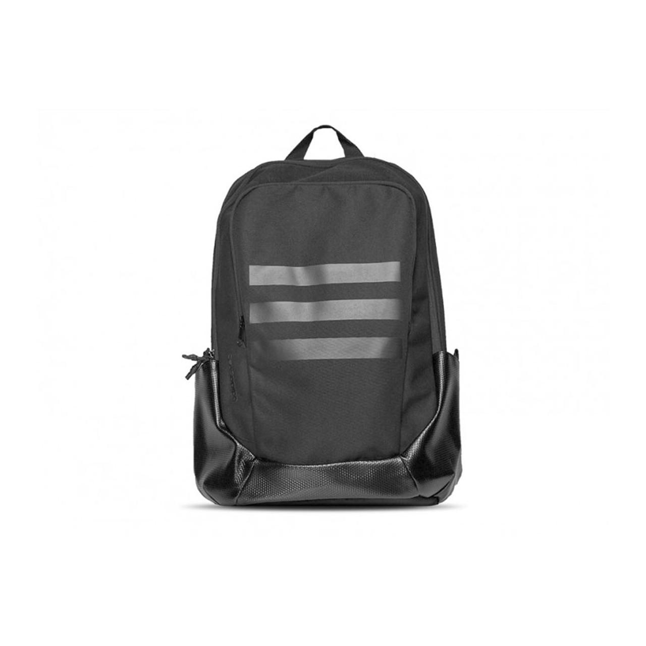ADIDAS neo park sport backpack [black]