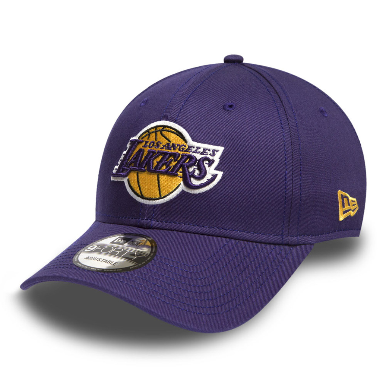 huge selection of c6acb a72ff 11405605 lakers 940  22559.1526290606.jpg c 2 imbypass on