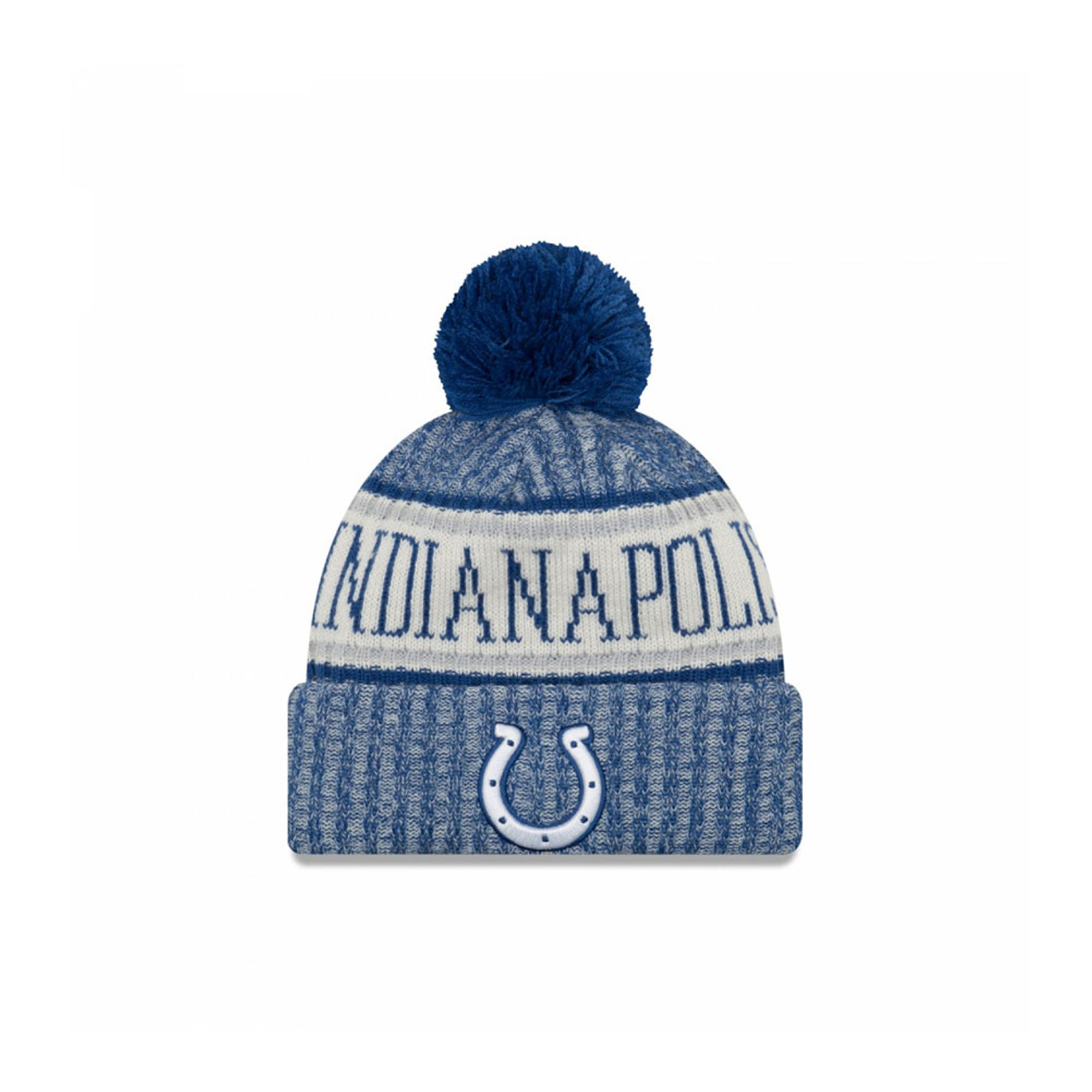 reputable site 5dd88 d8064 ... nfl 2018 beanie unisex hat  1176818713093.1538487063c2imbypasson   1176818713093.1538487063c2imbypasson  new england patriots ...