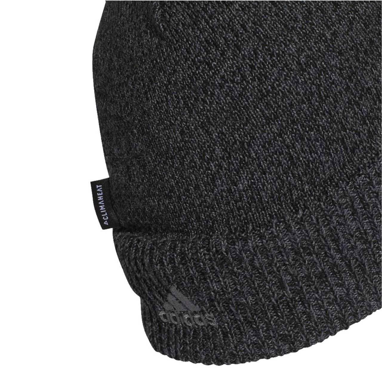 c0653672a90 ... ADIDAS New Zealand All Blacks Rugby Beanie  black grey