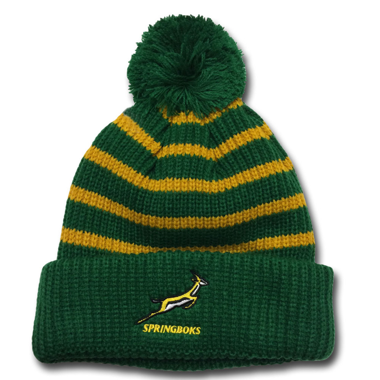 huge selection of d5877 b7897 South africa bobble 2018 2  31593.1543491659.jpg c 2 imbypass on