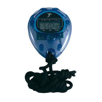 PRECISION 1500 series stopwatch