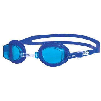 ZOGGS Otter Adult Swimming Goggles