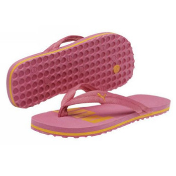 PUMA Basic Flip Flops II Women's [pink]