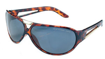 SUNWISE Haze sunglasses