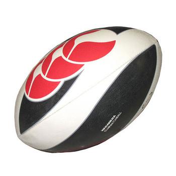 CCC Wanawana Club Match Rugby Ball