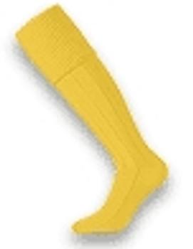 PRO STAR Mercury Socks jnr [yellow]