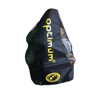 Optimum Premium Ball Carry Bag [black]