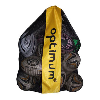 Optimum Ball Carry Bag [black]