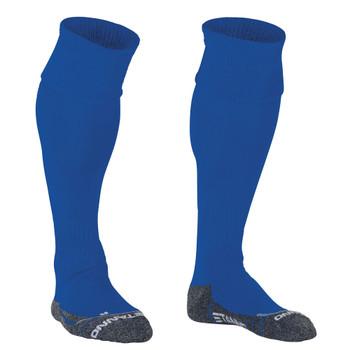 STANNO Uni Socks [royal blue] senior
