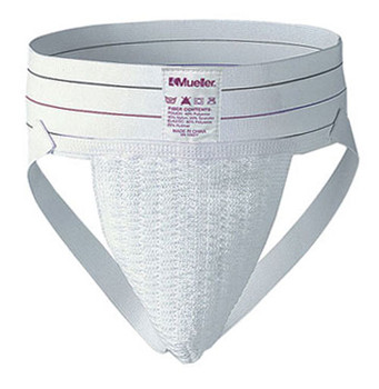Mueller Athletic Supporter