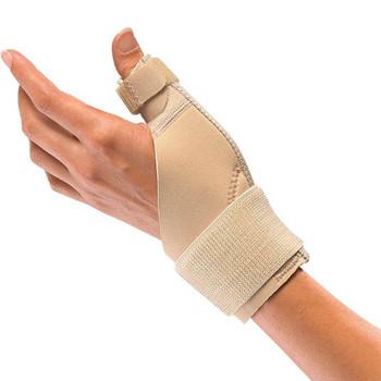 MUELLER Thumb Stabilizer