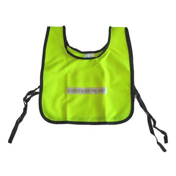 EUROLIGHT High-Vis Safety Vest